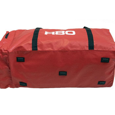 PVC Gear Bags-R80RugbyWebsite-Speed Power Stability Systems Ltd (XLR8)