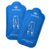 Recoverite Clayflex Gel Packs-R80RugbyWebsite-Speed Power Stability Systems Ltd (XLR8)
