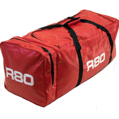 Large PVC Gear Bags-R80RugbyWebsite-Speed Power Stability Systems Ltd (XLR8)