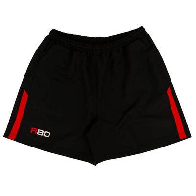 Gym Shorts-R80RugbyWebsite-Speed Power Stability Systems Ltd (XLR8)