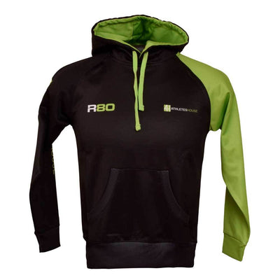 Sublimated Hoodie-R80RugbyWebsite-Speed Power Stability Systems Ltd (XLR8)