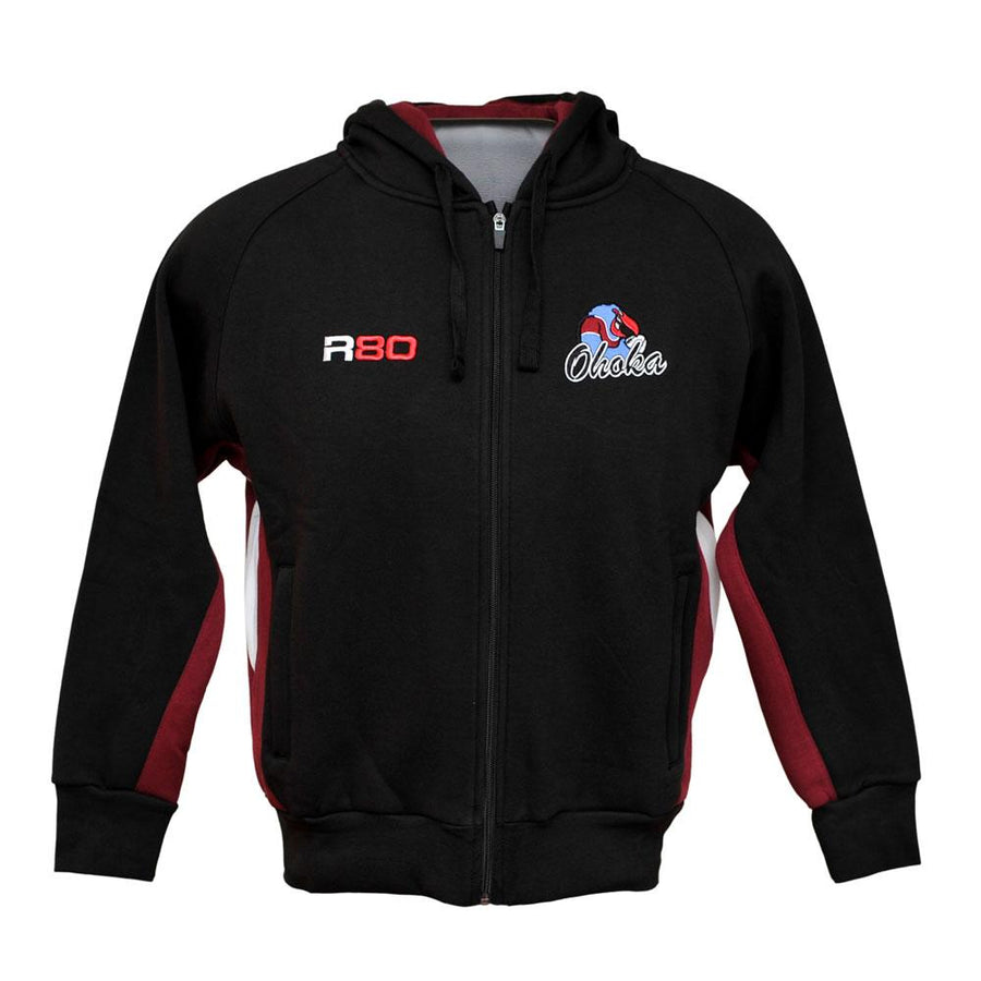 Hoodie-R80RugbyWebsite-Speed Power Stability Systems Ltd (XLR8)