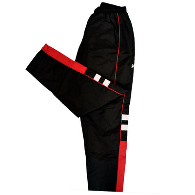 Track Suit Pants-R80RugbyWebsite-Speed Power Stability Systems Ltd (XLR8)