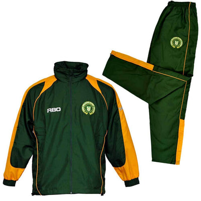 Full Tracksuit-R80RugbyWebsite-Speed Power Stability Systems Ltd (XLR8)