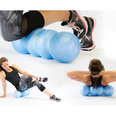 Rolga Foam Roller-R80RugbyWebsite-Speed Power Stability Systems Ltd (XLR8)