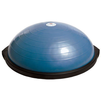 BOSU Home Balance Trainer-TBA-Speed Power Stability Systems Ltd (XLR8)