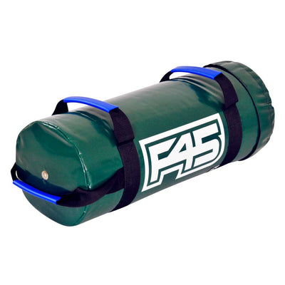 Custom Made Strength Bags-R80RugbyWebsite-Speed Power Stability Systems Ltd (XLR8)