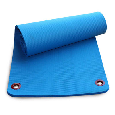 Pilates Gym Mat Rack