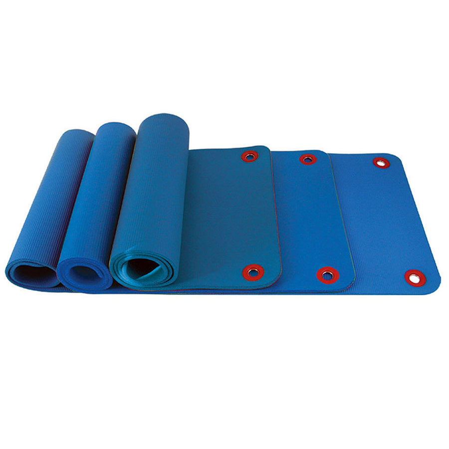 Pilates Gym Mats-TBA-Speed Power Stability Systems Ltd (XLR8)