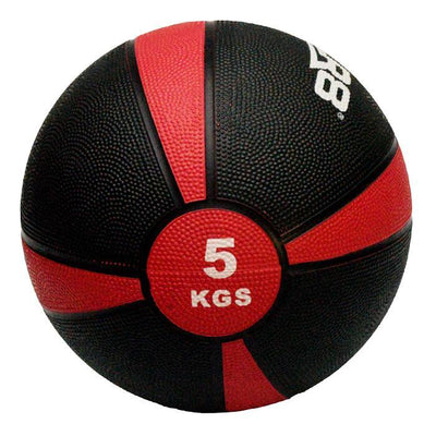 XLR8 Bouncing Medicine Ball Studio Set-TBA-Speed Power Stability Systems Ltd (R80 Rugby)