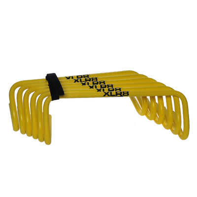 Hurdle Carry Strap