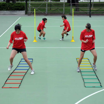 PT Pack - Sports Speed & Agility