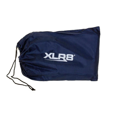 XLR8 Power Speed Chute