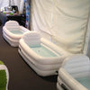 Inflatable Ice Bath Solo-R80RugbyWebsite-Speed Power Stability Systems Ltd (XLR8)