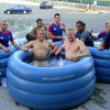 Inflatable Ice Bath