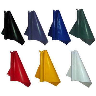 PVC Touchline Flag