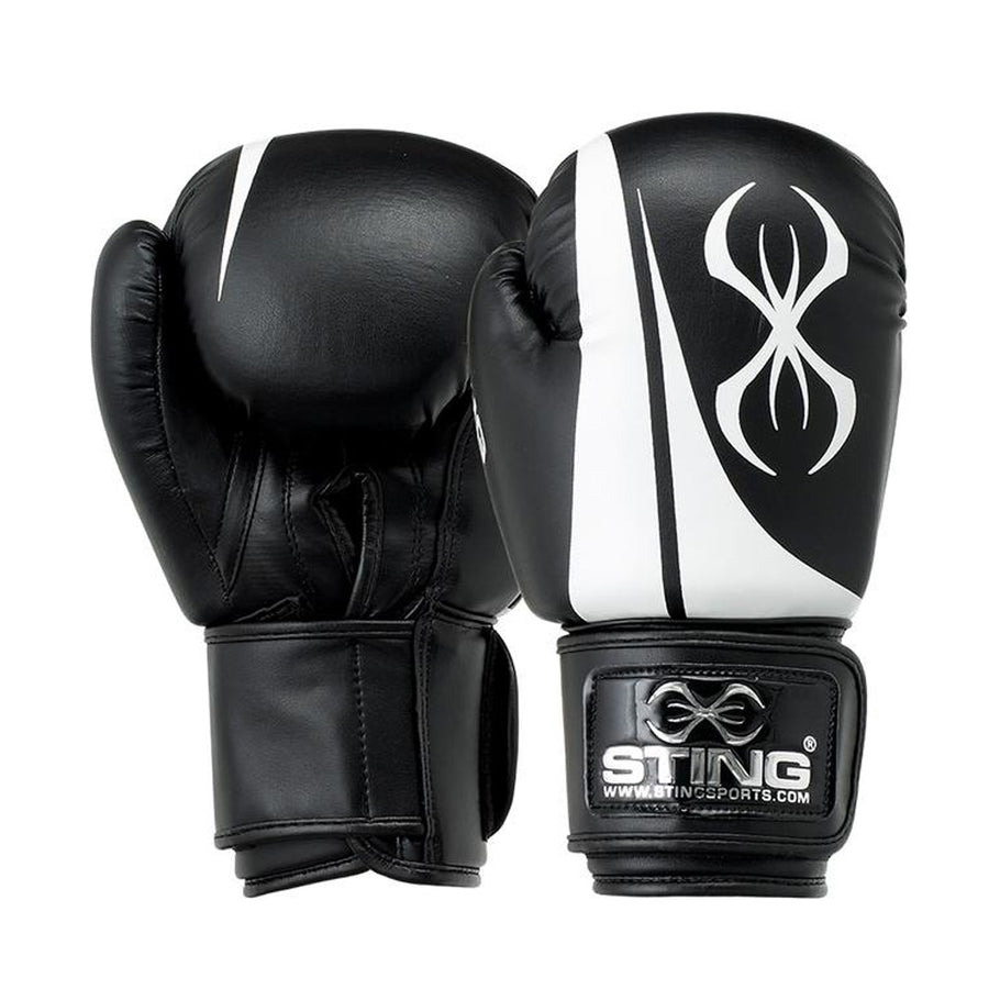 Sparring Gloves Armalite-R80RugbyWebsite-Speed Power Stability Systems Ltd (XLR8)