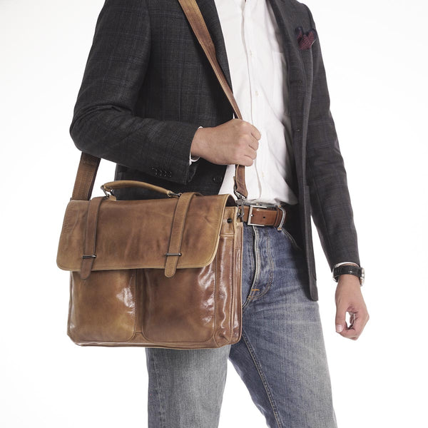 bl99 bagspace executive laptop bag