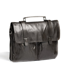 Load image into Gallery viewer, BL99 | Executive Laptop Bag (ราคาปกติ 7,450 บาท) - Bagspace
