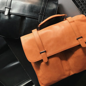 PU99 | Laptop Bag