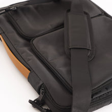 Load image into Gallery viewer, LS06 - Waterproof Polyester Laptop Bag - Bagspace