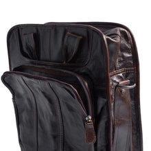 Load image into Gallery viewer, BL31 - Backpack & Messenger Bag - Bagspace