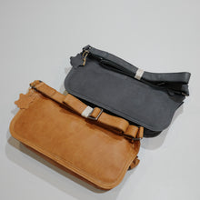 Load image into Gallery viewer, DB22 กระเป๋าคาด-อก Cross Body Bag