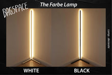 Load image into Gallery viewer, Farbe Lamp