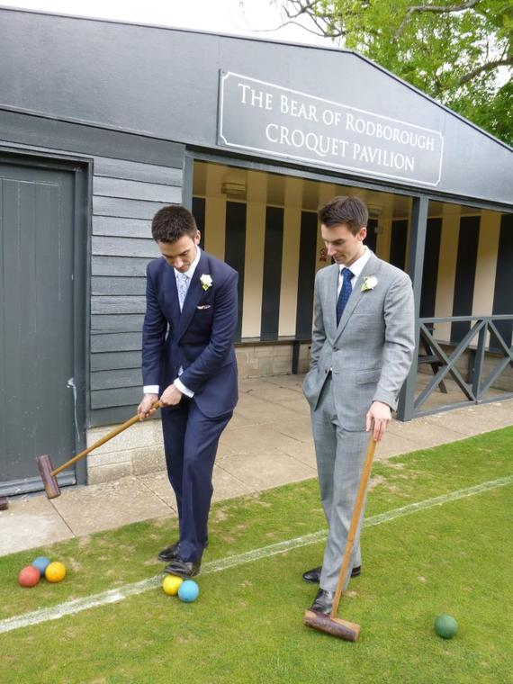 2b52bd938a5 Award winning bespoke tailor and luxury wedding suit hire
