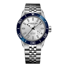Load image into Gallery viewer, Freelancer Diver Automatic Gents Watch, 42.5mm