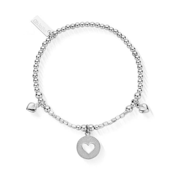 ChloBo The Soul Connection Bracelet