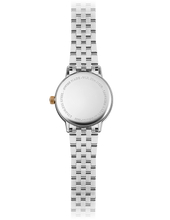 Load image into Gallery viewer, Toccata Ladies 29mm, Quartz, Two-Tone, MOP Dial, 11 Diamonds