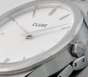 Cluse Vigoureux watch