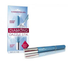 Load image into Gallery viewer, Connoisseurs Diamond Dazzle Stik