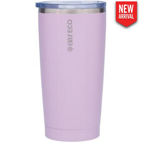 Ever Eco Insulated Tumbler - Byron Bay 592Ml