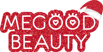 MEGOOD BEAUTY