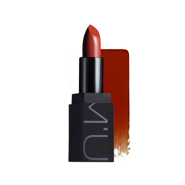 FRIDAY MATTE LIP STICK #05 CLASSIC ROAD