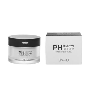[BIG SIZE] PH SENSITIVE CREAM