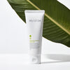 SOOTHING & REPAIR CREAM