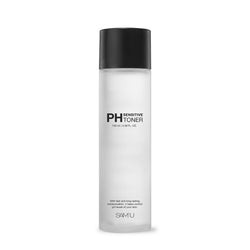 PH SENSITIVE TONER