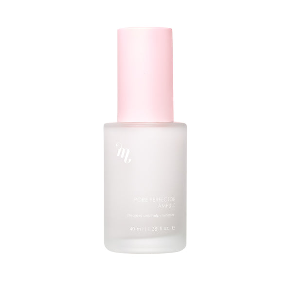 PORE PERFECTOR AMPULE 40ml