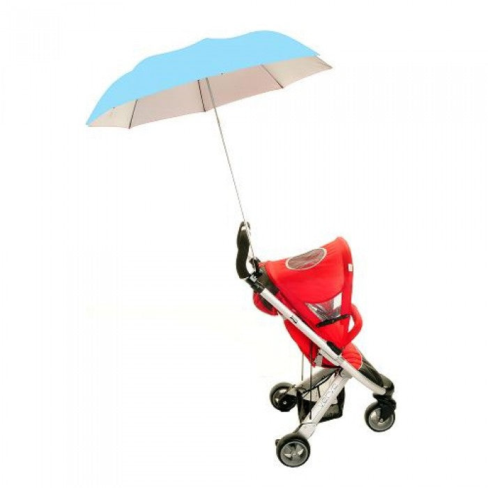 Buggy Brolly