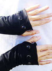 Fashion Hands