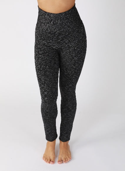 Slender Me Leggings