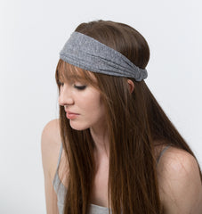Hayley Headband