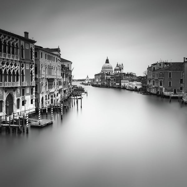 Venice-17 by Tony Sellen