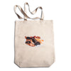 SHOPPER BAG AEROPRESS