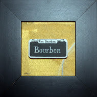 Bourbon Experience