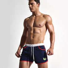 Load image into Gallery viewer, Men's Sport Swim Shorts