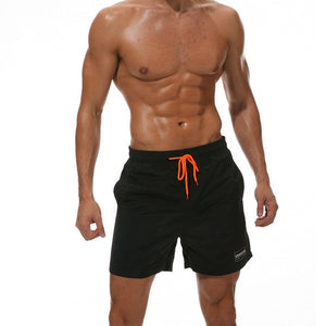 Men's Bermuda Swimwear